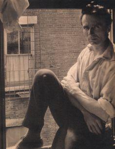 Edward Steichen, autoportrait,New York 1920 Edward Steichen, Portrait Photographers, Portraits, Great Artists, 1920s, Marie, Art Gallery, York, American