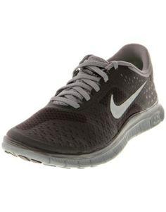 525595f0a256 New Balance 574 - Women s - Running - Shoes - Grey   http