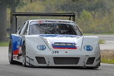 Originally Posted by jamesjedi Bolt on flares have been used for a few factory race cars, and limited production cars. Porsche 968, Porsche Motorsport, Car Racer, Race Cars, Classic Cars, Racing, Vehicles, Badass, Sports