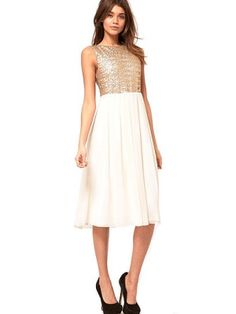 100 Prom Dresses Under $100