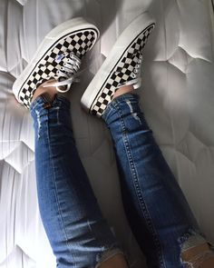 "114 Likes, 2 Comments - Luisa Brandt (@luisabrandt) on Instagram: "" #myvans"""