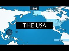 This video is a summary of the history of the United States of America, since the arrival of the first colonists in North America until today. Library Software, Cc Cycle 3, Pledge Of Allegiance, American History, North America, United States, Social Media, Education, World