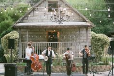 Awesome indie folk wedding band.  Michael Solan Music.  Temecula Creek Inn. Leah Vis Photography.
