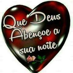 Rita Hayward, Portuguese Quotes, Smiley Emoji, Good Night Quotes, Heart Ring, Gifs, Top Imagem, Coffee, Beautiful