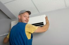 Seeley's AC & Heating Co offers top-notch AC installation services to the residents of Highland, CA. Call for HVAC repair services now at (909) 723-2051