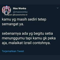 Quotes Lucu, Jokes Quotes, Qoutes, Memes, About Twitter, Drama Quotes, Caption Quotes, Daily Quotes, Inspirational Quotes