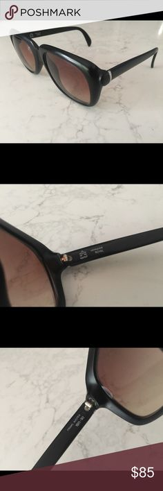 477a43f499a8 VIENNALINE Royal 1611 medium (by OPTYL) VIENNALINE Royal vintage sunglasses  with prescription lenses (