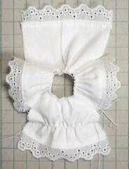 doll tunic