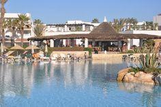 ./galeries/36/hotel-riu-tikida-dunas-agadir-maroc-19.jpg