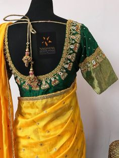 Cute ikkath lehanga voni set for 11-13 year old Lehanga lenght -36For orders and queries Whatsapp :201-315-3105. 23 October 2018