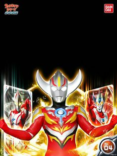 Japanese Superheroes, Darling In The Franxx, Kamen Rider, Victorious, Nostalgia, Geek Stuff, Batman, Marvel, Anime