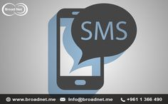 SMS Deals Inc. is a leading bulk SMS service provider in India. The company provides bulk sms deals, transactional & promotional SMS and bulk emailing services. Phone Messages, Text Messages, Android Smartphone, Android Apps, Out Of Office Message, Send Text Message, Good Night Messages, Text Conversations, Communication System
