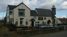 The Anchor Inn, Epney, Saul - located near Gloucester, the pub has a lounge overlooking river Severn