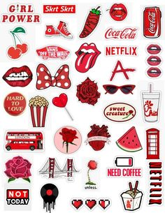 25 new Ideas wall paper phone cute stickers Tumblr Stickers, Phone Stickers, Macbook Stickers, Anime Stickers, Printable Stickers, Planner Stickers, Diy Stickers, Diy Phone Case, Iphone Cases