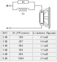 D F C C F F Circuit on 2002 Saturn Car Stereo Wiring Diagram