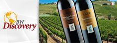 http://vinhoemprosa.com.br/2015/04/selecao-de-vinhos-italianos-no-club-discovery-da-buywine/