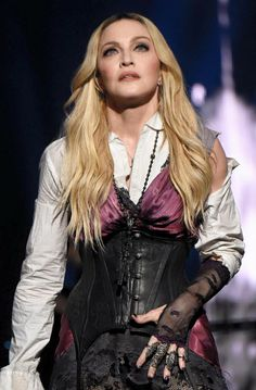 """madonnanowofficial:    Madonna's #Ghosttown single has debuted on #38 on Billboard's """"Adult Pop Songs"""" chart! Her new Top40 entrance."""