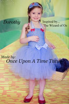27a308951d94 Items Similar To Halloween Costume Tutu Dress - Girls Size Newborn 3 6 9 12  18 Months 5 6 . Birthday Outfit Or Halloween Costume On Etsy Sc 1 St  Pinterest