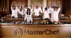 Relembre os melhores pratos já apresentados no MasterChef Brasil