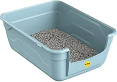 Cat Litter Tray, House Rabbit, Small Dogs, Cats And Kittens, Pet Supplies, Things To Sell, Little Dogs, Pet Products, Pet Accessories