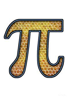 Pi Puns, Honey Pie, Confectionery, Food, Essen, Yemek, Meals