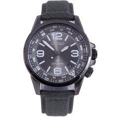 84626a39c9e Seiko Prospex LAND Automatic Watch SRPC29K1 SRPC29