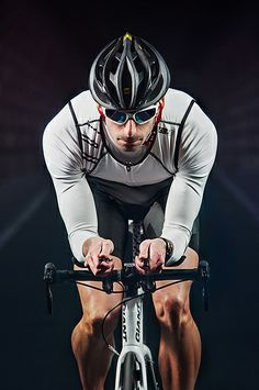 48 Ideas Sport Wallpaper Iphone Life For 2019 Sport-Portraits Bike Photography, Still Life Photography, Cycling Art, Road Cycling, Cycling Quotes, Hd Wallpaper Iphone, Mobile Wallpaper, Dirt Bike Girl, Road Bike Women
