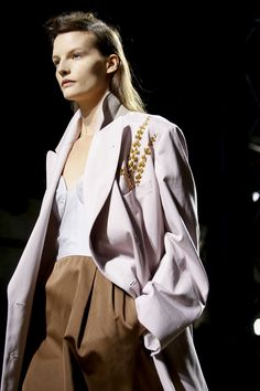 Dries Van Noten Spring 2016 Ready-to-Wear Accessories Photos - Vogue#113#126