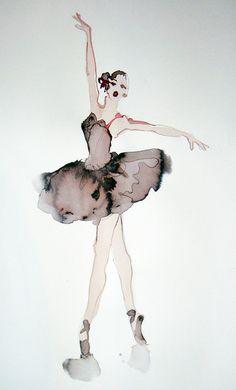 Bridget Davies Art: