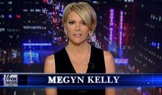 YIKES: Liberals FREAK OUT after they find out who Megyn Kelly will be replacing at NBC…