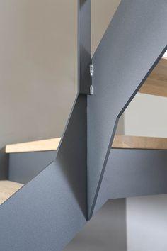 Yves Deneyer - Metallarbeiten - Kunstschmiedearbeiten