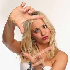 # Big Bang Theory # Penny Hofstadter # Kaley Cuoco