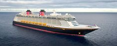 Learn about stateroom categories and deck locations aboard the Disney Fantasy cruise ship, compare rooms side by side and explore upgrade options. Disney Vacation Club, Disney Vacation Planning, Cruise Vacation, Disney Vacations, Disney Trips, Vacation Ideas, Disney Deals, Disney Disney, Disney Magic
