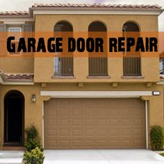 All locksmith services provided by Garage Door Repair Lake Forest CA including lock change, lockout services, re-key and much more that anyone can be in such situation. Call us for free estimate and get affordable quote in your budget.#GarageDoorRepairLakeForest #GarageDoorRepairLakeForestCA #LakeForestGarageDoorRepair #GarageDoorRepairinLakeForest #GarageDoorRepairinLakeForestCA