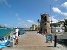St. Croix Travel: What to Do, Best Resorts, Restaurants & Family Activities - TravelMuse
