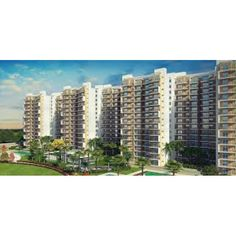 Sikka Kaamna Greens Project Launched well Located area in Sector 143, Noida. They can be Various Type of 1BHK, 2BHK and 3 BHK apartments. Their sizes vary from ...