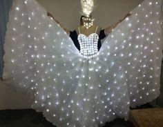 costume lights - Google Search