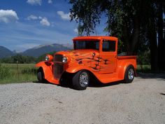 images of hot rod cars | Download Free High Quality Vehicles Wallpapers images, we have ...