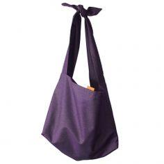 YOKO Bag Purple