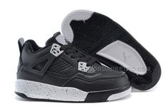 https://www.airjordanretro.com/cheap-kids-air-jordan-iii-sneakers-217.html CHEAP KIDS AIR JORDAN III SNEAKERS 217 Only $69.00 , Free Shipping!