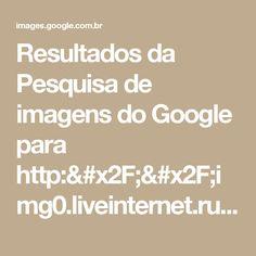 Resultados da Pesquisa de imagens do Google para http://img0.liveinternet.ru/images/attach/c/7/97/680/97680608_large_11.jpg