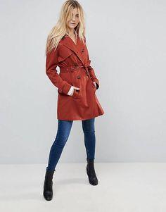 Jackets & Women's Coats | ASOS