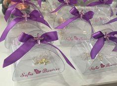 PERSONALIZED WEDDING FAVORS MINI PURSES BRIDAL SHOWER  BIRTHDAY PARTY FAVORS  | eBay