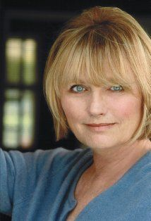 """Tess Harper (1950-), Actress (Movies: """"Tender Mercies"""" """"Silkwood"""" """"Daddy's Dying, Whose Got the Will"""" """"My Heros Have Always Been Cowboys"""" """"Crimes of the Heart"""" """"No Country for Old Men"""") (TV Series: """"Chiefs"""" """"Christy"""" """"Early Edition"""" """"Crash"""" """"Breaking Bad"""") Nominated for Academy Award & Golden Globe for her role in """"Tender Mercies"""". Won the Natl Board of Review & Screen Actors Guild Awards for Best Ensamble """"No Country For Old Men"""". Born in Mammoth Spring, AR. #Arkansas #actress #Southern…"""
