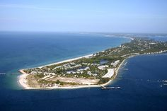 Boca Grande, FL  - best beaches - I LOVE it here.