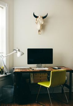 23 Идеи организации рабочего места