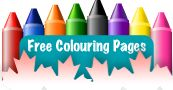 Colour Canada - Canadian colouring pages Free Coloring Pictures, Free Coloring Pages, School Stuff, Crafting, Canada, Babies, Kids, School Supplies, Children