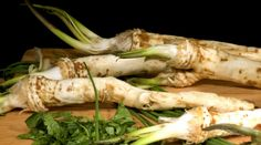 Photo about Horse-radish on the kitchen table for seasoning. Image of vitamins, horseradish, vegetable - 4139396 Natural Health Remedies, Recipe Images, Metabolism, Asparagus, Vitamins, Seeds, Spices, Turkey, Nutrition