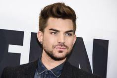 Adam Lambert loove <3