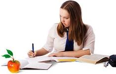 You have to avoid the trouble at the time of making the documents like as thesis, dissertation, article, scholarship essay,custom essay etc. The scholarship essay writing service have also provide easy way for make it. Use their service for develop your knowledge and  moving to your academic success. Our link is http://www.clazwork.com/scholarship-canada-essay-writing-expert-wilcox